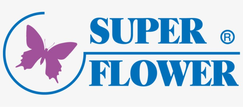 SuperFlower